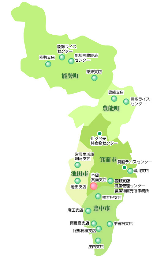 tenpo_map